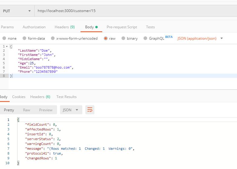 Java Script Chart in Excel | RealVBA