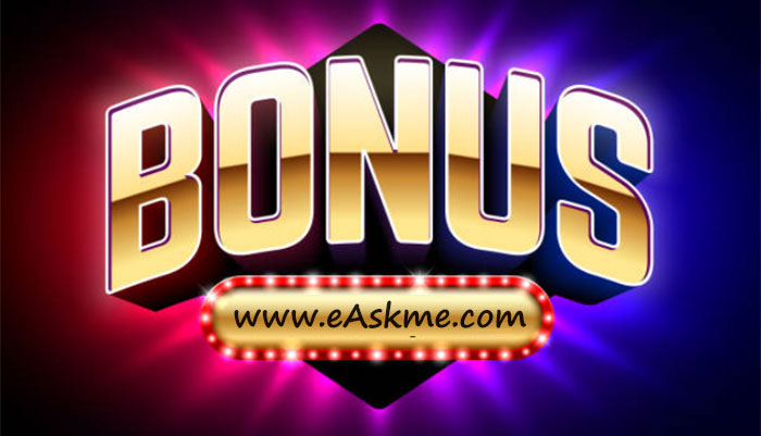 How Do You Find and Claim the Best Online Casino Bonus? : eAskme