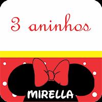 http://fruipartis.blogspot.com.br/2017/02/minnie-mirella.html