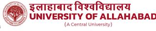 Allahabad University UG Final Year Exam Result 2021