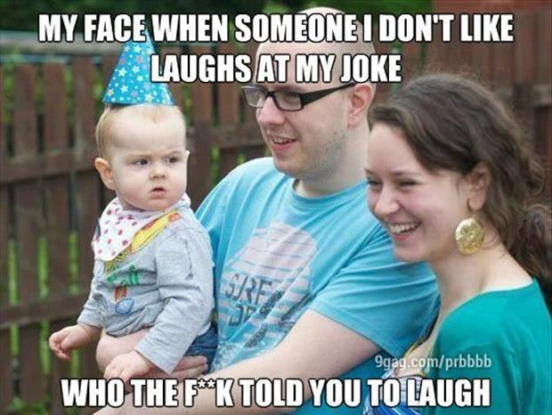 52 Freshest Funny Pictures Collection Of The Day   WittyMania