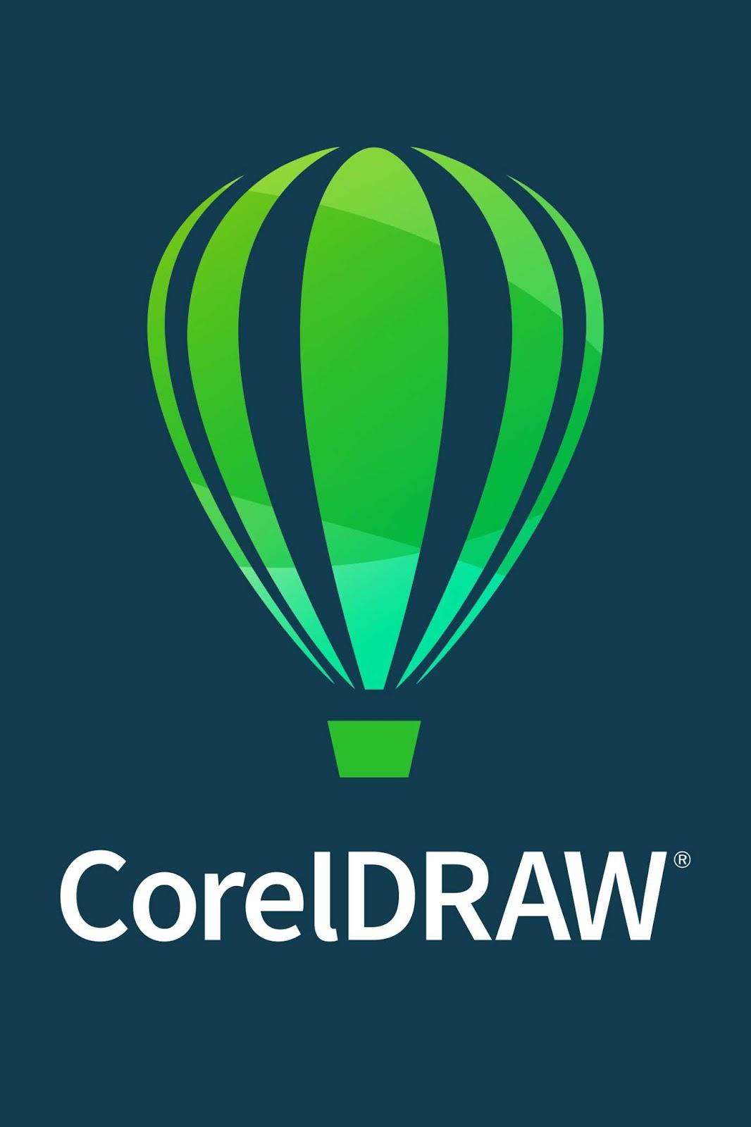Desain Grafis Corel Draw - NamaBlog
