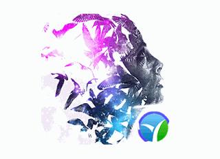 Ephoto 360 Premium Apk Free Download