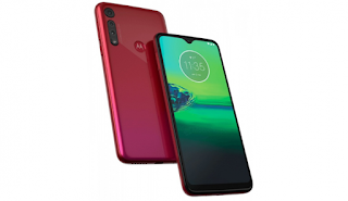 Motorola Moto G8 Play Specifications,Price and Features