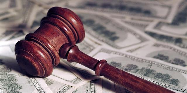 Debtors and Collecting Agencies