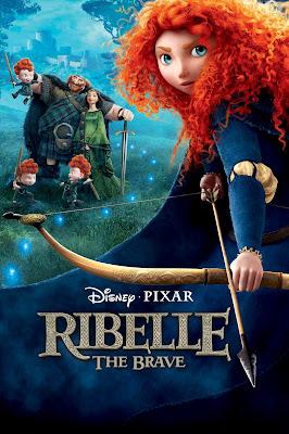 brave-animated-movie