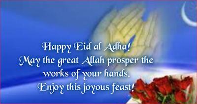 Eid Ul Adha Mubarak Photos Free Download