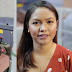 Young Filipina who invented AC without using cooling agent needs $3 million to start her eco-friendly AirDisc