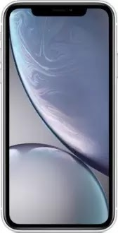 Apple iPhone XR Ulasan Terbaru