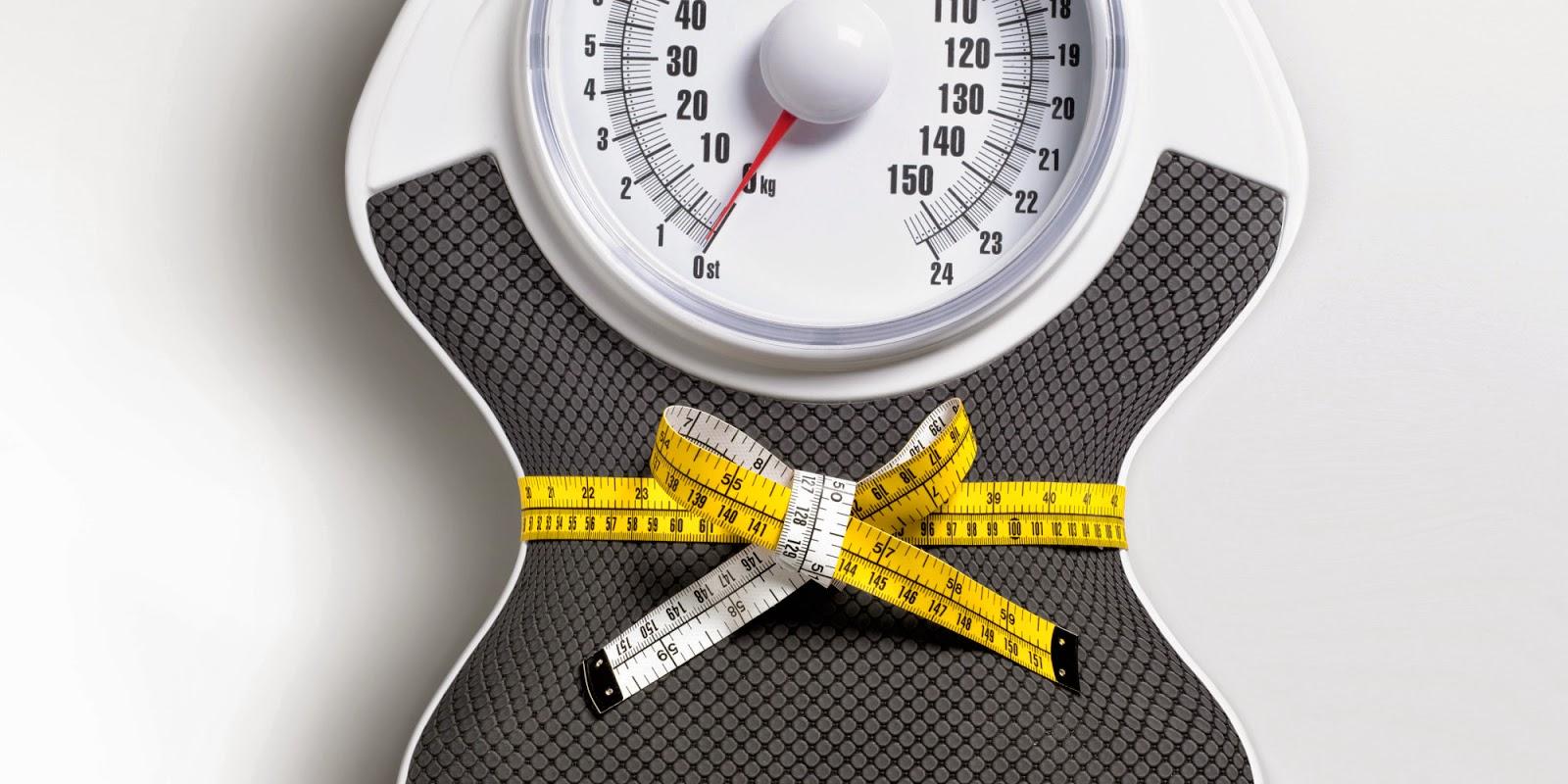 questions sur la perte de poids