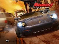 15 Game Racing Dengan Grafis Terbaik Untuk PS2 7