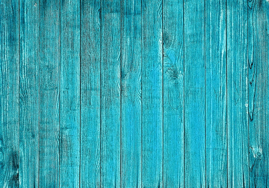 wood-texture-background-paper-texture-photo-images