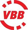 【柏林交通&景點】2020年版 | 最詳盡教學攻略| 柏林abc區 | 柏林地鐵 | 天票 | Berlin & Potsdam VBB Tarif