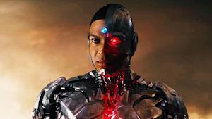 Estrela de 'Liga da Justiça', Ray Fisher, detona investigadores da Warner Bros.