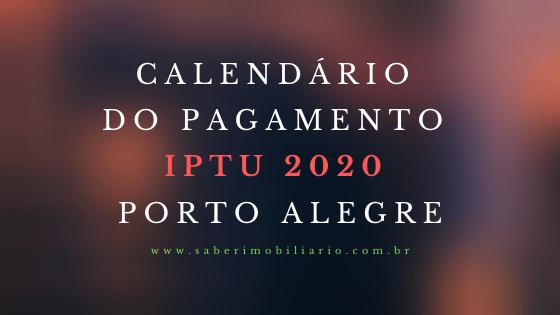 https://www.saberimobiliario.com.br/2019/12/calendario-de-pagamento-o-iptu-2020-de.html