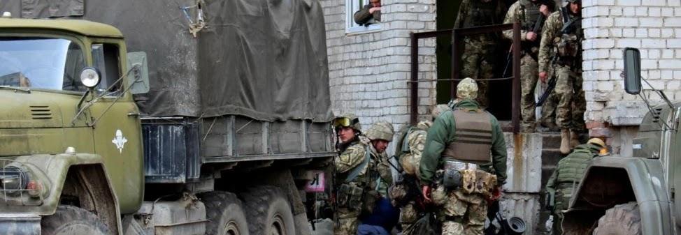 Військових дозволили без їх згоди переводити на нове місце служби, в тому числі  з пониженням