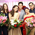Janice De Belen And Priscilla Meirelles, The Ex And Current Wives Of John Estrada, Act Together In 'Be My Lady'