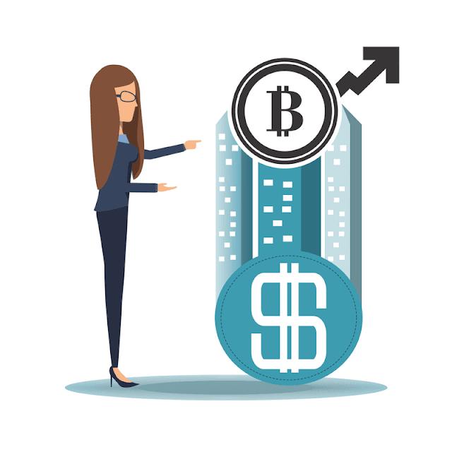 obtener-bitcoin-internet