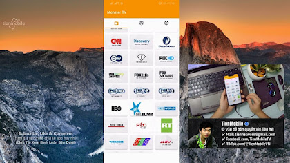 Monster TV Pro APK Latest Download for Android (Mediafire) - GetFiles.TOP