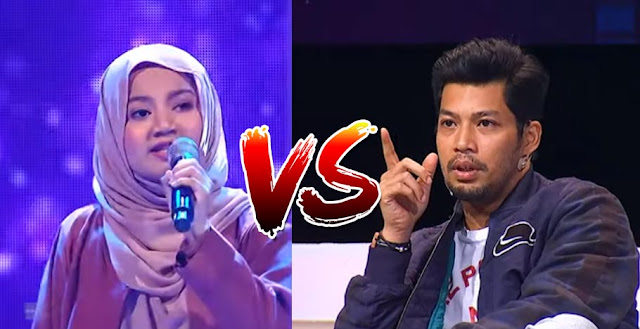 I Can See Your Voice Malaysia 2020 Episod 2 FULL