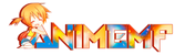 logo_tyanime