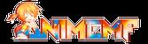 AnimeMF Logo 2018