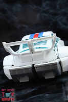 Transformers Studio Series 86 Jazz 41