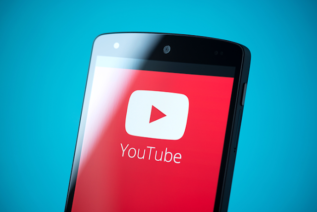 Rekomendasi cara download video youtube di android tanpa aplikasi