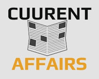 Current Affairs 1 September 2018.