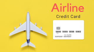 4 Features to Look for in an Airline Credit Card