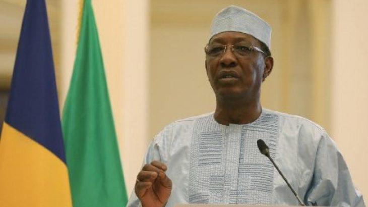 Tchad : Idriss Déby déclare l'état d'urgence