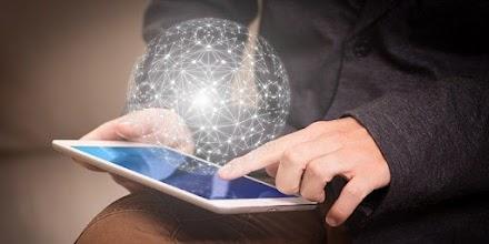 Data Backup Readiness – Vital Guideline for Businesses