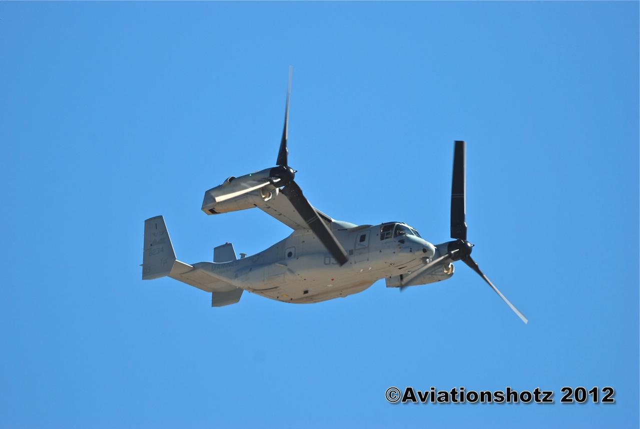 Bell Boeing V 22 Osprey Diagram Engine