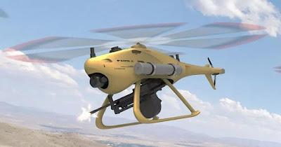 drone-de-combate
