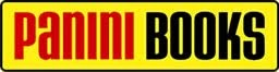 http://www.paninibooks.fr/