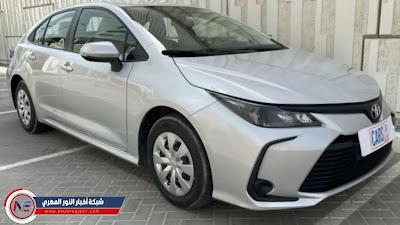 أفضل 5 سيارات سيدان مستعملة للشراء في الإمارات العربية المتحدة