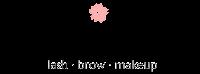 Lowongan Kerja Digital Marketing/Graphic Designer/Design Komunikasi Visual di Cherry Blossom Studio - Surakarta