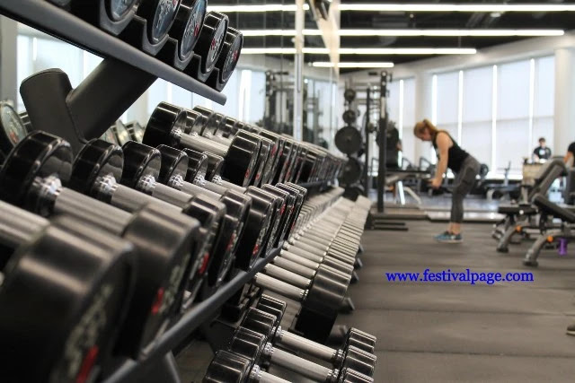 Motivation Quotes on Gym in Hindi and English | Fitness Motivation Quotes