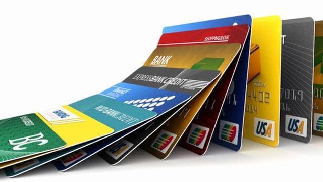 Kredit Multiguna Finpedia, Solusi Terpercaya Keuangan Anda
