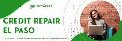 Credit%2BRepair%2BEl%2BPaso%2B3.jpg