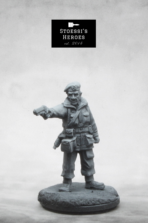 Step-by-step for painting British Paratrooper General Roy from Stoessi's Heroes 006_British%2BAirborne%2B-%2BRoy%2Ba