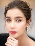 Rak Woon Wai Jao Chai Kob Cast