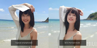 Spek Harga XIAOMI MI6 Snapdragon 835 Andorid 7.1 Dual Camera