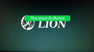 Lion 1506TV 512 4m Software With Nashare Pro & Go Sat Plus