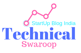 Technical Swaroop : Learn SEO, Blogging, and Digital Marketing for Free. You will  Learn How to rank a post on Google, SEO Tips and AdSense Trick. Get technology and internet update every week