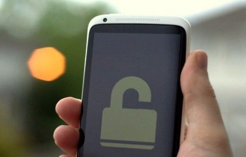 Google Confirmed : Android Will Have Password-Free Logins System
