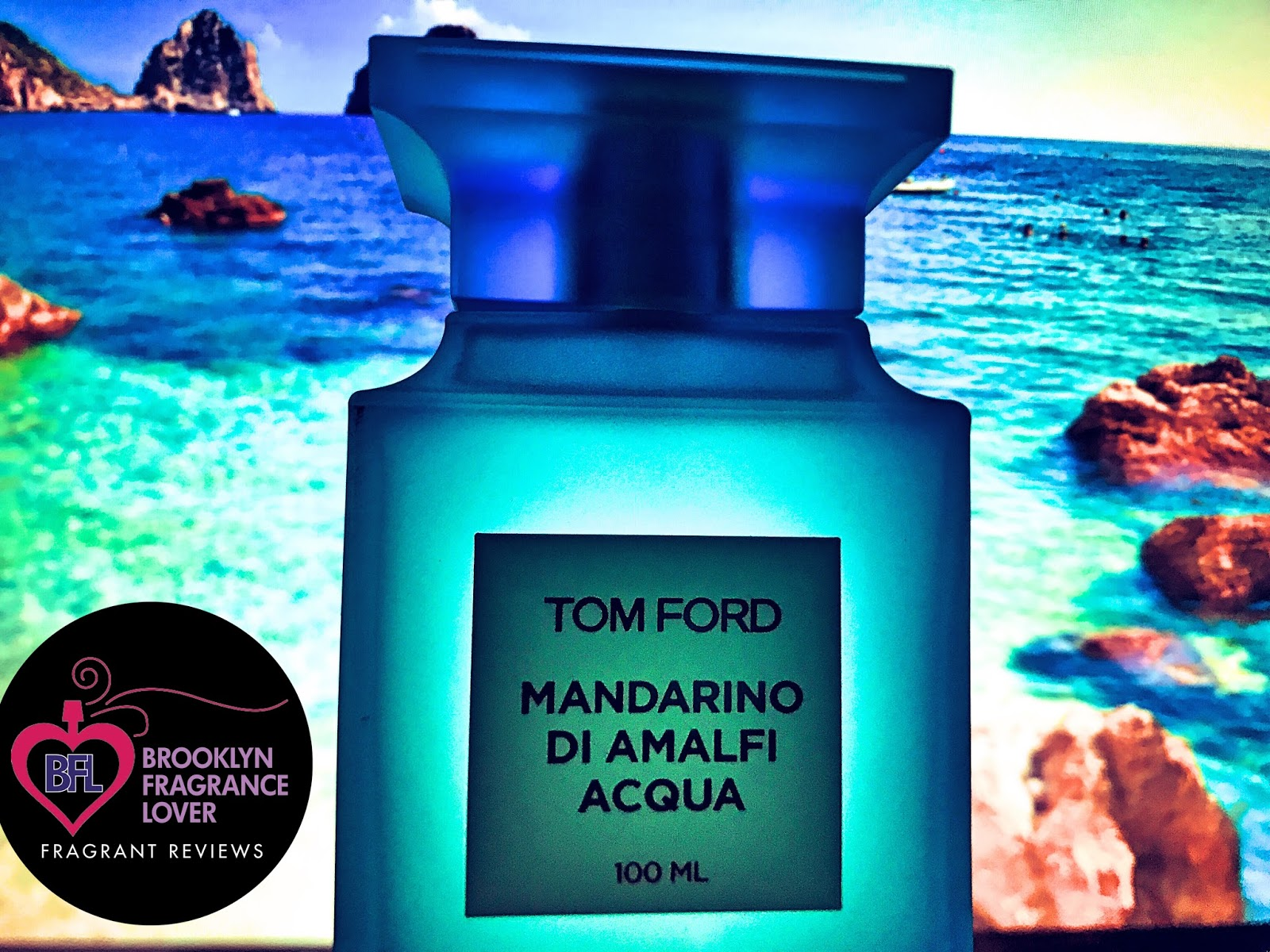 brooklyn fragrance lover new tom ford private blend. Black Bedroom Furniture Sets. Home Design Ideas