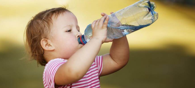 importance-of-drinking-water-for-skin