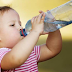 Importance Of Drinking Water For Skin