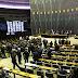 Governo quer reforma da Previdência no Senado até fim da semana